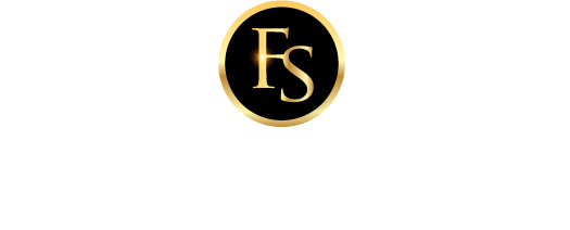 Ford Shanley Real Estate – Austin Homes For Sale